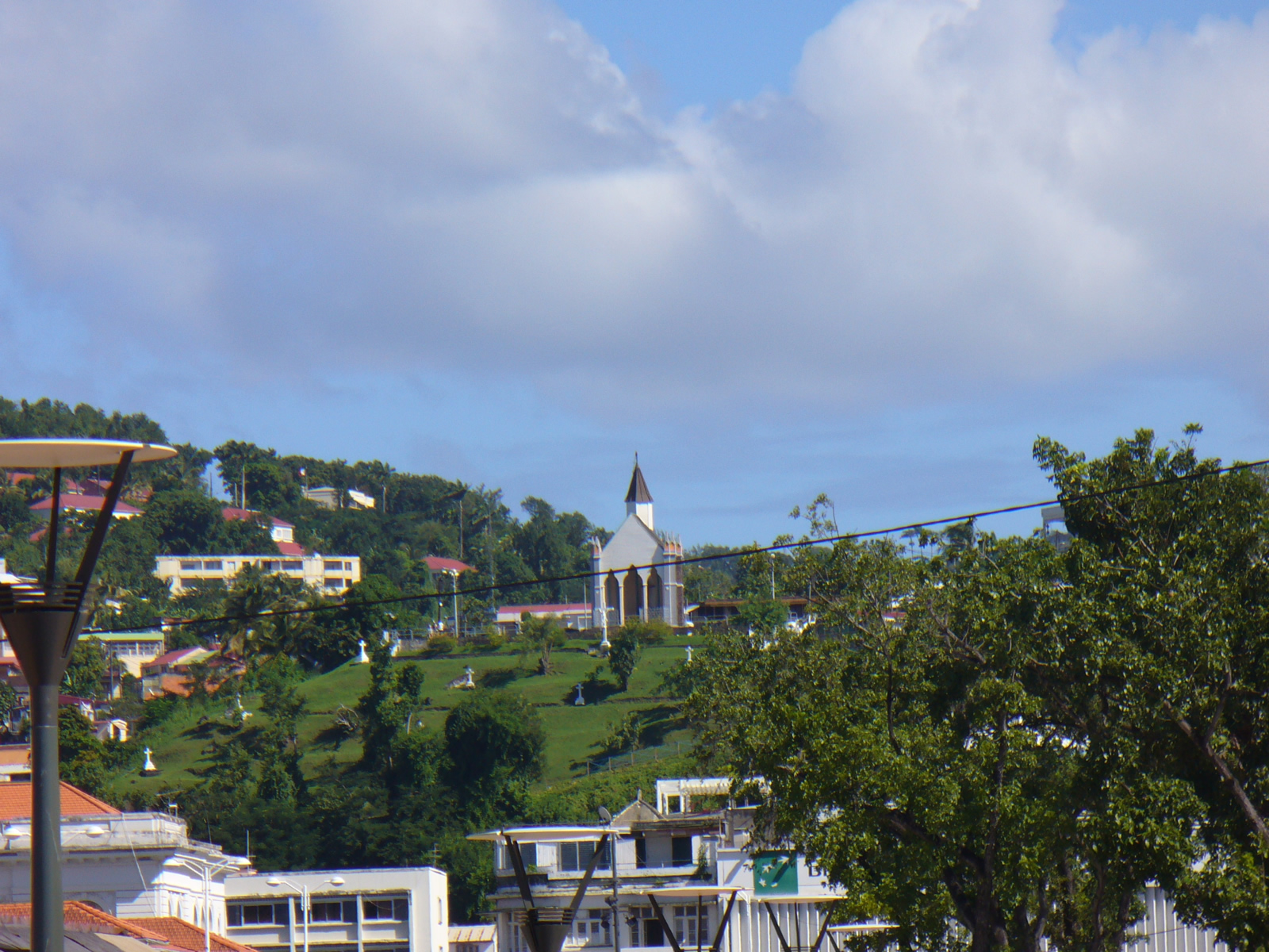 Sites rencontres martinique